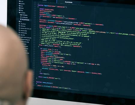 FileMaker Development