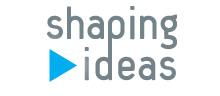 Shaping Ideas - FileMaker Blog